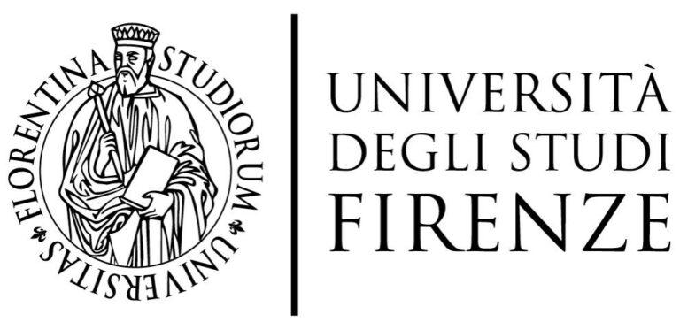 Università degli studi firenze