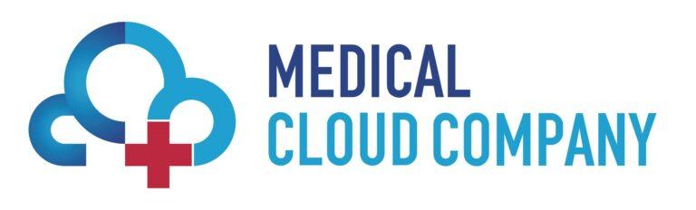 Medical Cloud Company