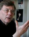 Professor Albert Osterhaus - profile image
