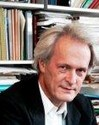 Professor Sir Richard Peto - profile image