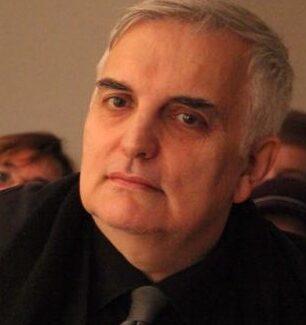 Mark De Quidt - profile image