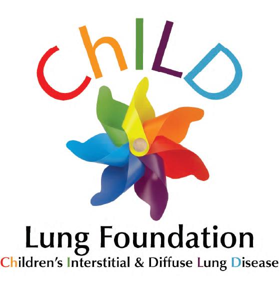 ChILD Lung Foundation, UK