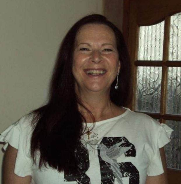 Elaine Phillpot Bruce - profile image