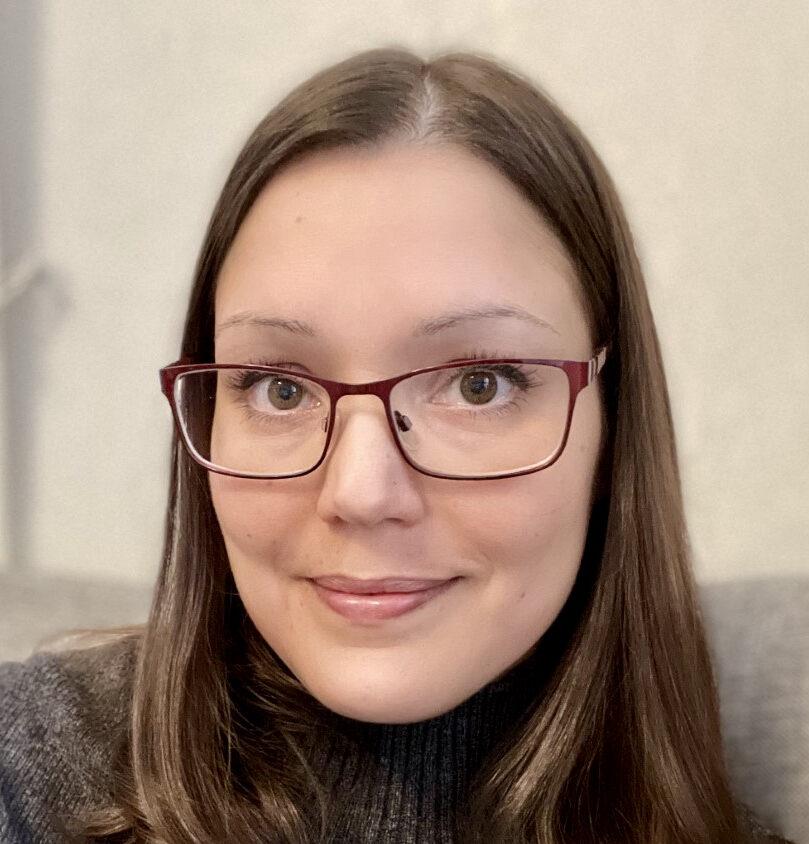 Tanja Hedberg - profile image