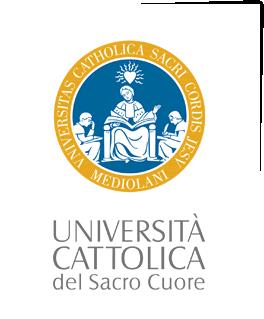 Universita Cattolica.