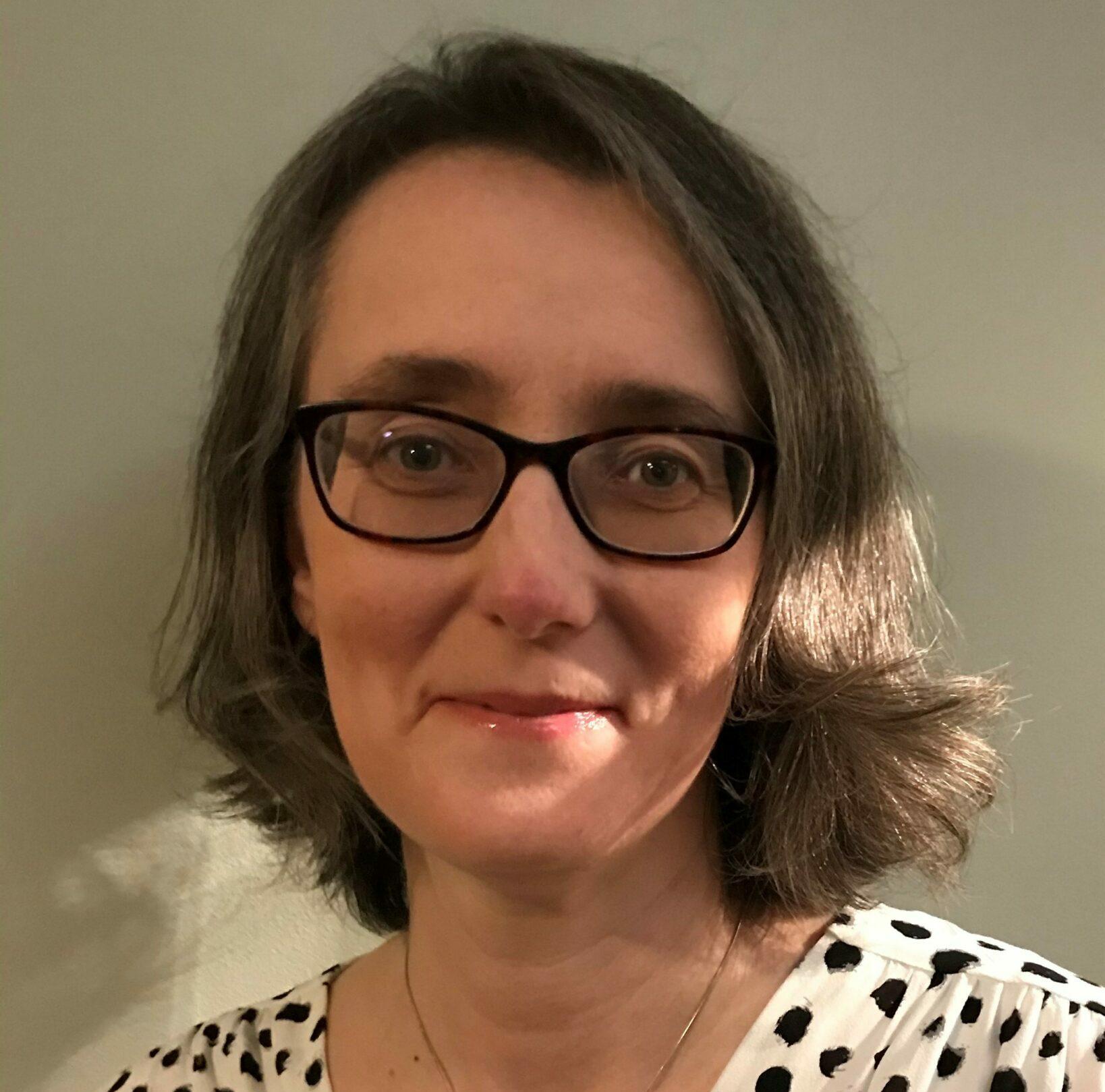 Zena Powell - profile image