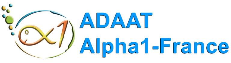 Association Nationale Française Deficit en Alpha-1 Antitrypsine (ADAAT)