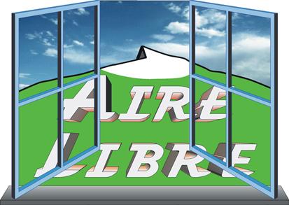 """Asociación de Asmáticos y Alérgicos """"Aire Libre"""" de Granada"""