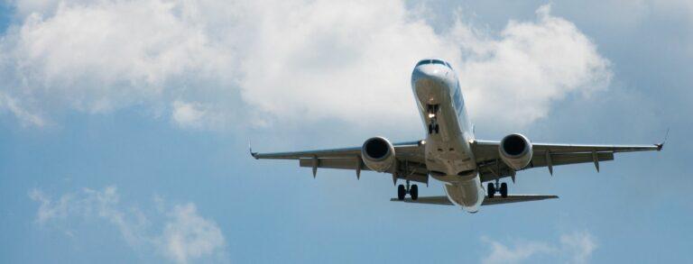 Airline index
