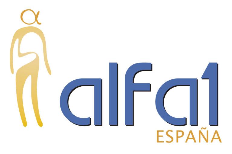 Asociación Alfa-1 de España (Alfa-1 España)