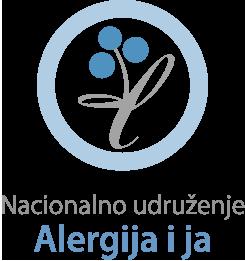 Nacionalno udruženje Alergija i ja
