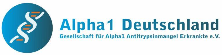 Alpha1 Deutschland e.V.
