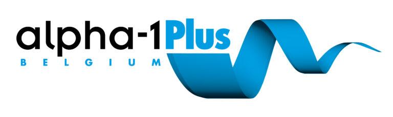 Alpha-1 Plus Belgium asbl