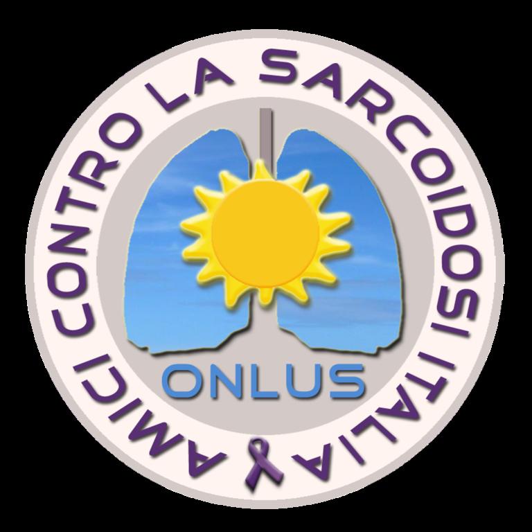 Amici Contro la Sarcoidosi Italia (ACSI)