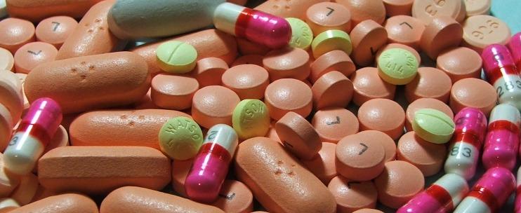 Des experts analysent les résultats de différentes options de traitement de la tuberculose