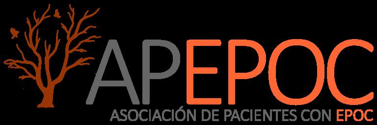 Asociación de pacientes con EPOC (APEPOC)