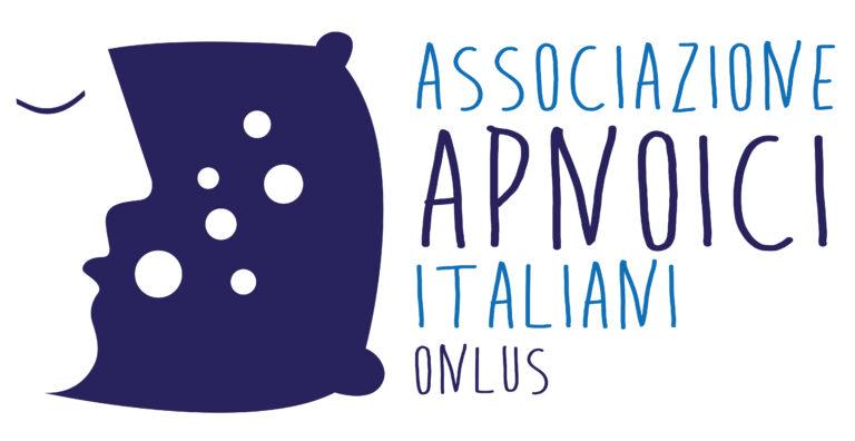 Associazione Apnoici Italiani APS