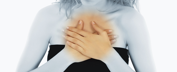 As mulheres com asma têm maior probabilidade de precisar de tratamentos de fertilidade para engravidar, face às restantes