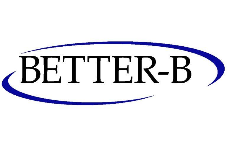 BETTER-B