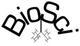 BioSci Consulting