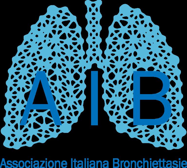 Associazione Italiana Bronchiettasie (AIB)