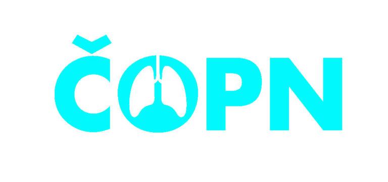 Český občanský spolek proti plicním nemocem (COPN)