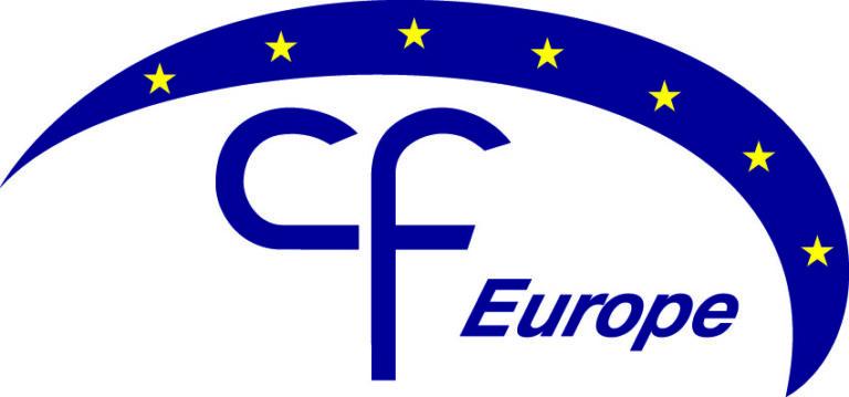 Cystic Fibrosis Europe (CFE)