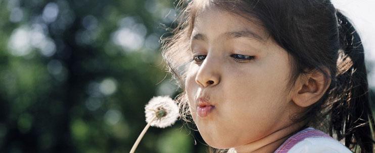¿Qué temas de investigación pueden tener un mayor impacto en las vidas de la gente con asma?