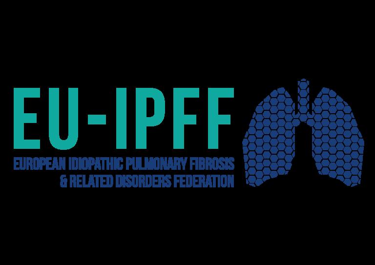 European Idiopathic Pulmonary Fibrosis and Related Disorders Federation (EU-IPFF)