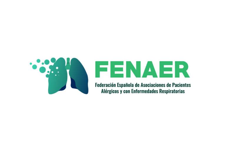 Federación Española de Asociaciones de Pacientes Alérgicos y con Enfermedades Respiratorias (FENAER)