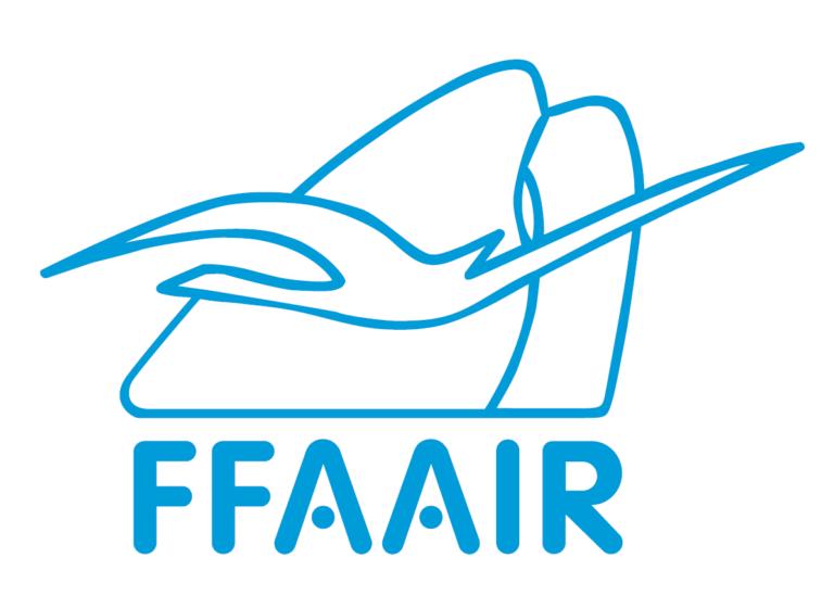 Fédération Française des associations & amicales des malades insuffisants ou handicapés respiratoires (FFAAIR)