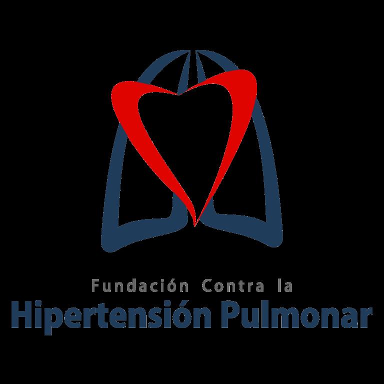 Fundación Contra la Hipertensión Pulmonar (FCHP)