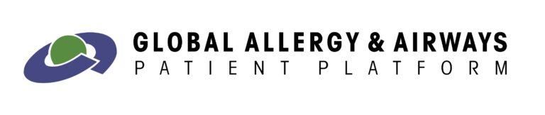 Global Allergy & Airways Patient Platform (GAAPP)
