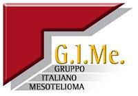 Gruppo Italiano Mesotelioma (G.I.Me)