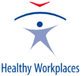 European Agency for Safety and Health at Work