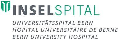INSELSPITAL