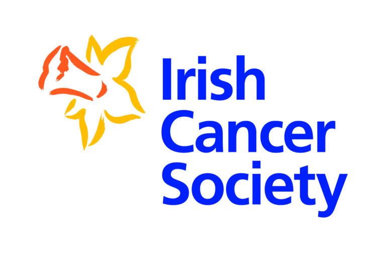 Irish Cancer Society (ICS)