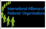 International Alliance of Patients' Organizations