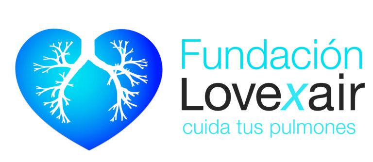 Fundación Lovexair