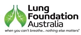 Lung Foundation Australia (LFA)