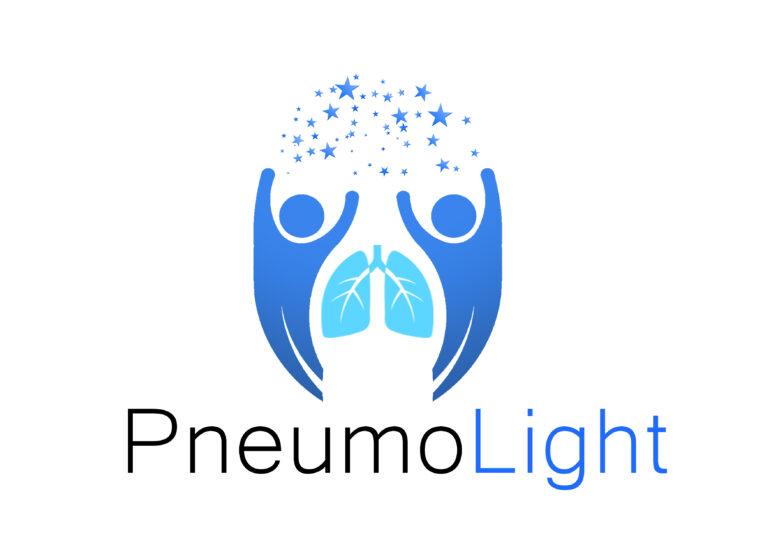 Asociación de Apoyo e Información a Familiares y Pacientes con Neumonía (NEUMOAI)