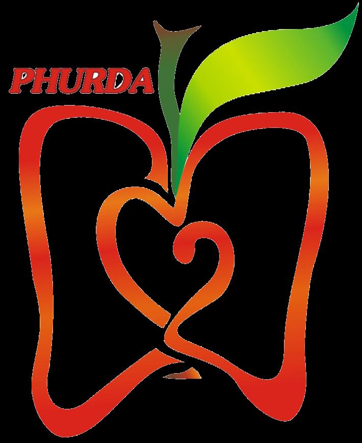 Асоціація рідкісного захворювання України – Легенева гіпертензія (PHURDA Ukraine)