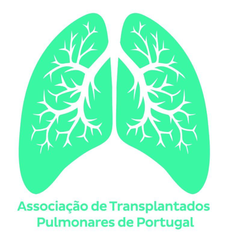 Associação de Transplantados Pulmonares de Portugal (ATPP)