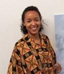 Samira Addo - profile image