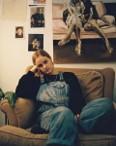 Sara Lavelle - profile image