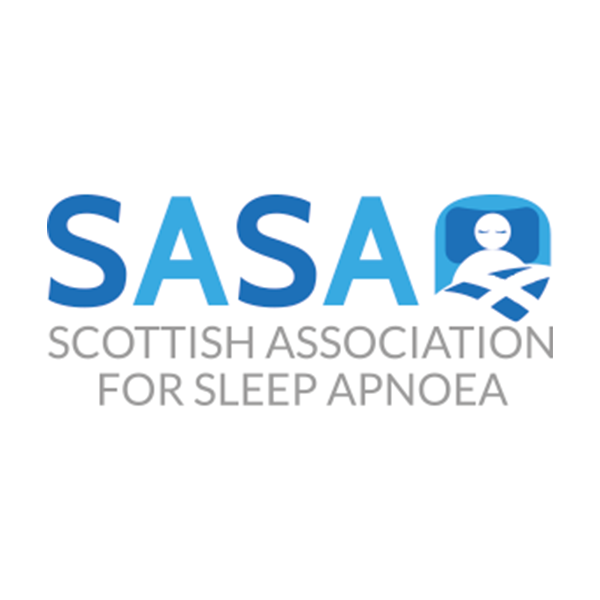 Scottish Association for Sleep Apnoea (SASA)