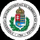 Semmelsweis University