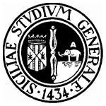 Siciliae Studium Generale