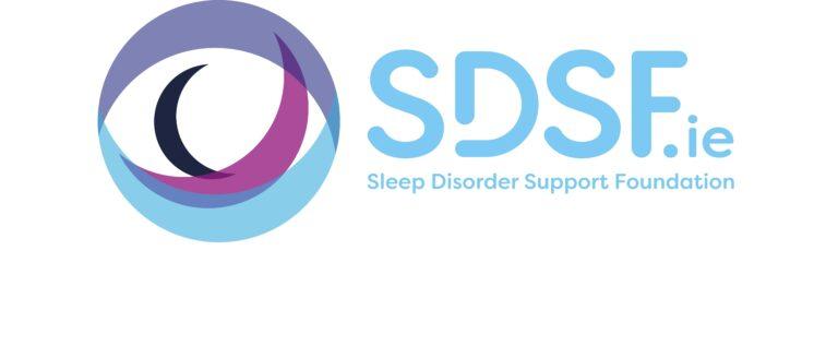 Sleep Disorder Support Foundation (SDSF), Ireland