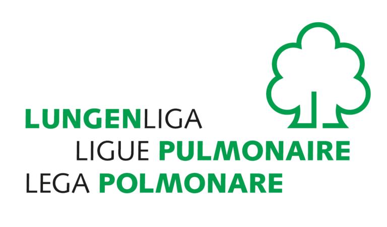 Lungenliga / Ligue pulmonaire / Lega polmonare